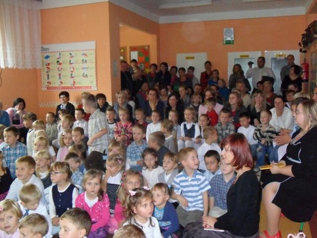 tn_Nowinki z Przedszkola w domaszowicachPasowanieJPG.jpeg