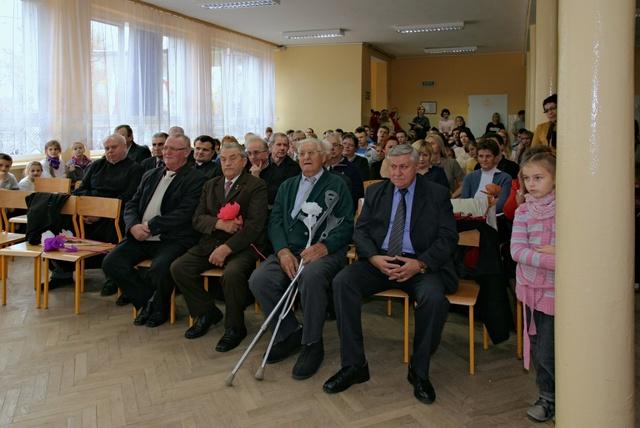 tn_11 listopada Wieści z ZGS Domaszowice.jpeg