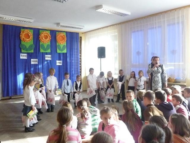tn_Ślubowanie klas I  SP Domaszowice 2.jpeg