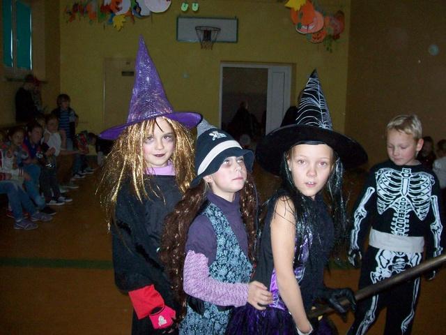 tn_Halloween wieści ze SP Polkowskiem.jpeg