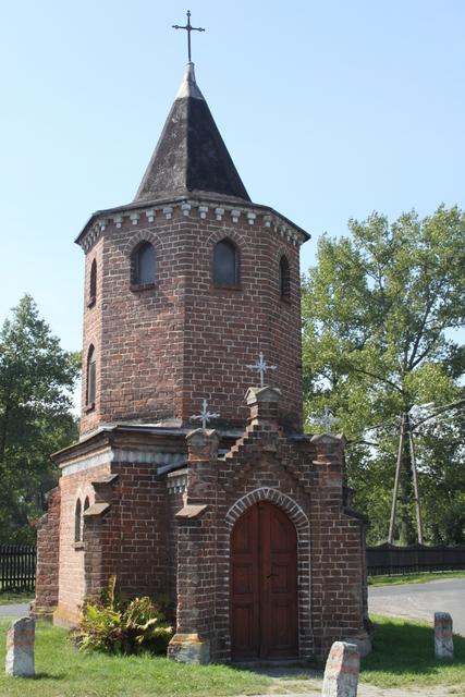 Domaszowice - kapliczka.jpeg