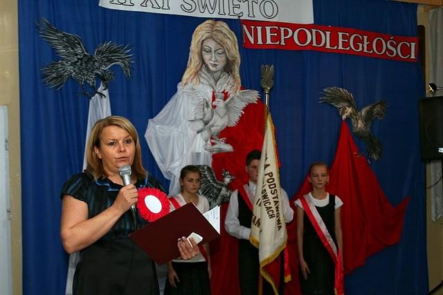 żeby Polska była Polską (2).jpeg