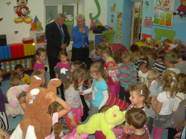 dzień dziecka - przedszkole.jpeg
