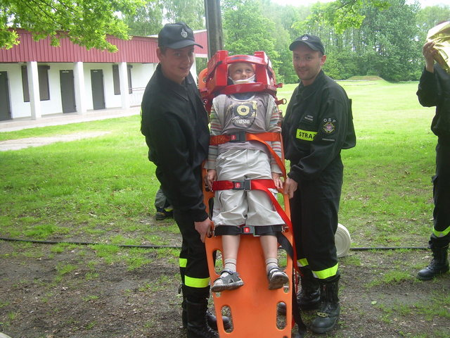 Straż pożarna - przedszkole.jpeg