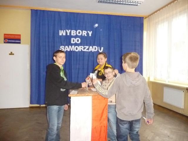 tn_Wieści ZGS (45) Wybory.jpeg