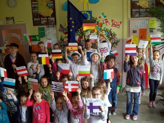 tn_10 lat Polski...jpeg