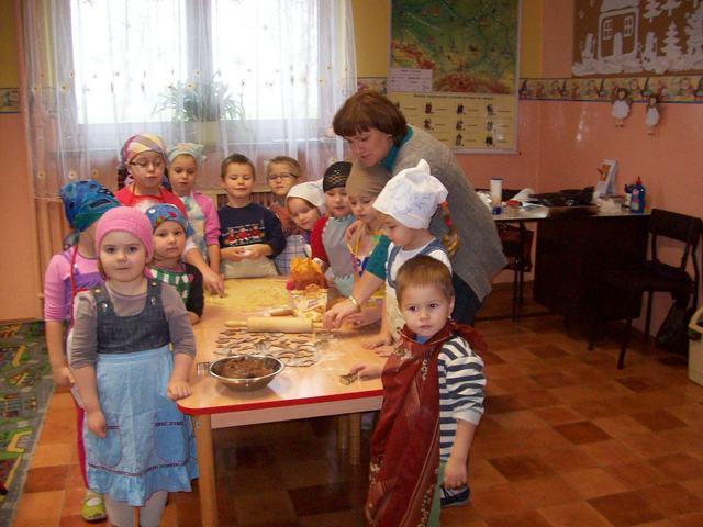Wieści z oddziału przedszkolnego  przy SP w Polkowskiem.jpeg