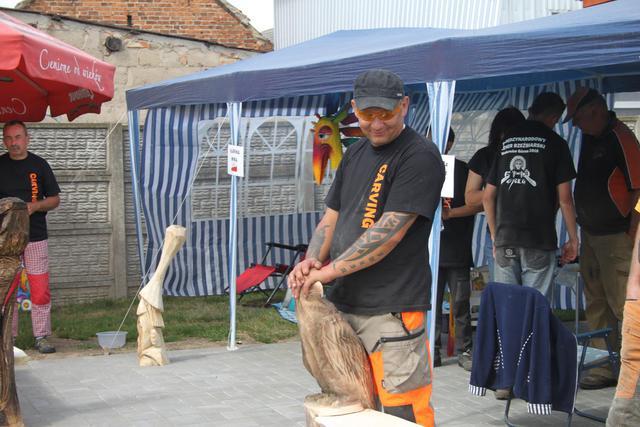 Zdjęcie nr2 Plener rzeźbiarski (Copy).jpeg