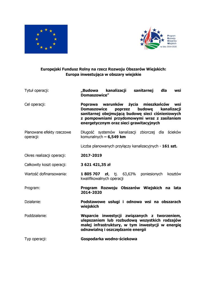 informacja o projekcie-page-001.jpeg
