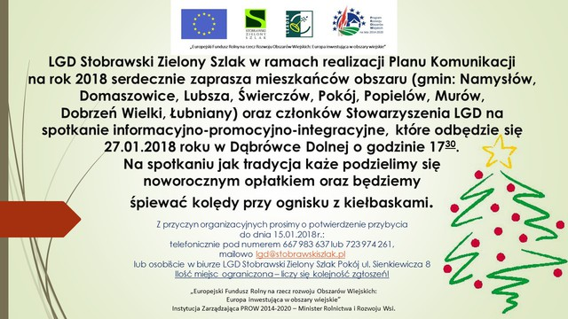 spotkanie informacyjno-promocyjno-intagracyjne 27.01.2018.jpeg