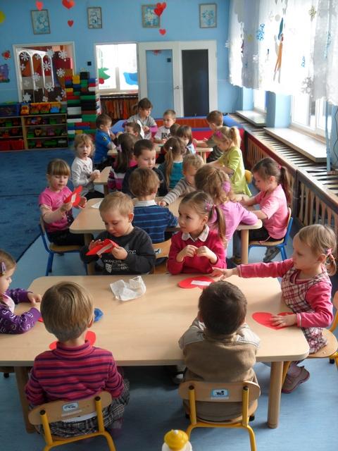Przedszkole w Domaszowicach - Walentynki.jpeg
