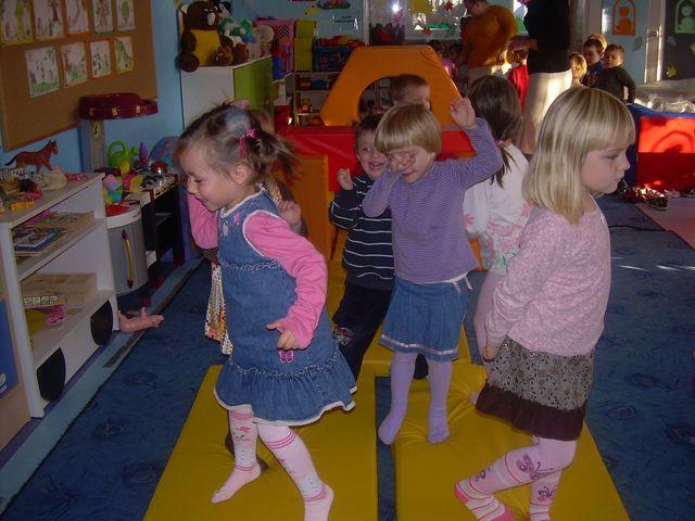 przedszkole (7).jpeg
