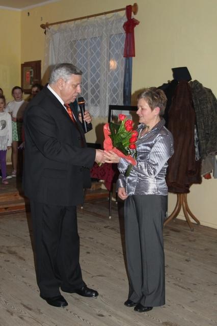 Gminny Dzień Kobiet w Woskowicach Górnych (2).jpeg