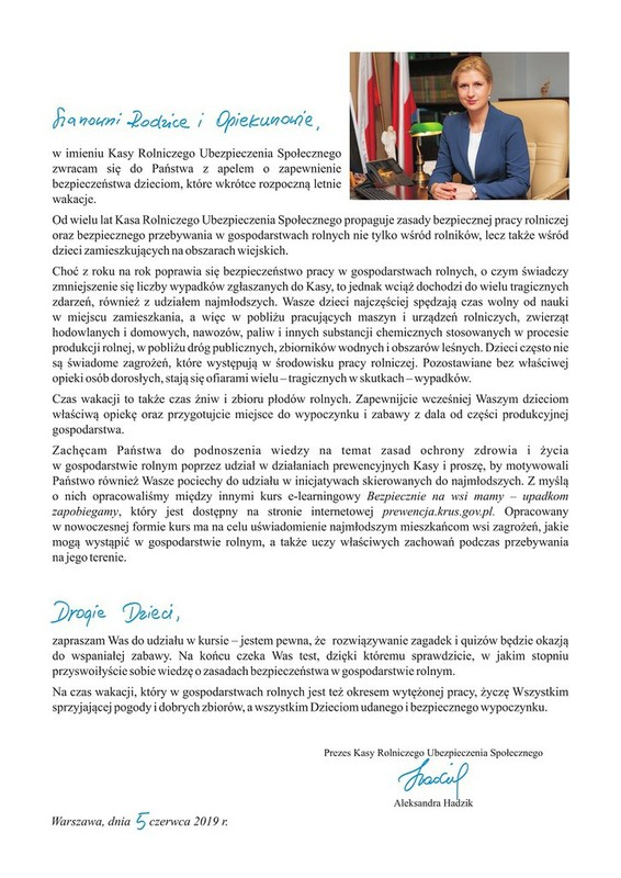 List Prezasa KRUS.jpeg