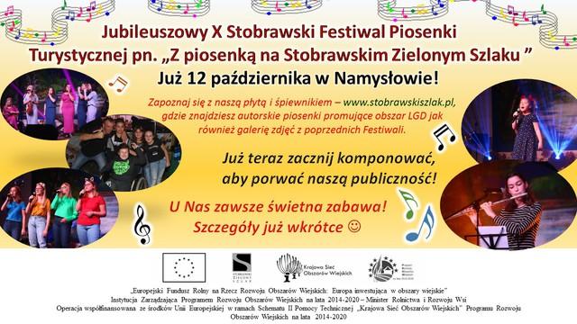 Zajawka - X Stobrawski Festiwal.jpeg