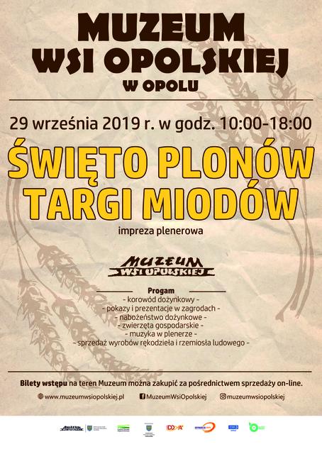 plakat_Swieto_Plonow.jpeg