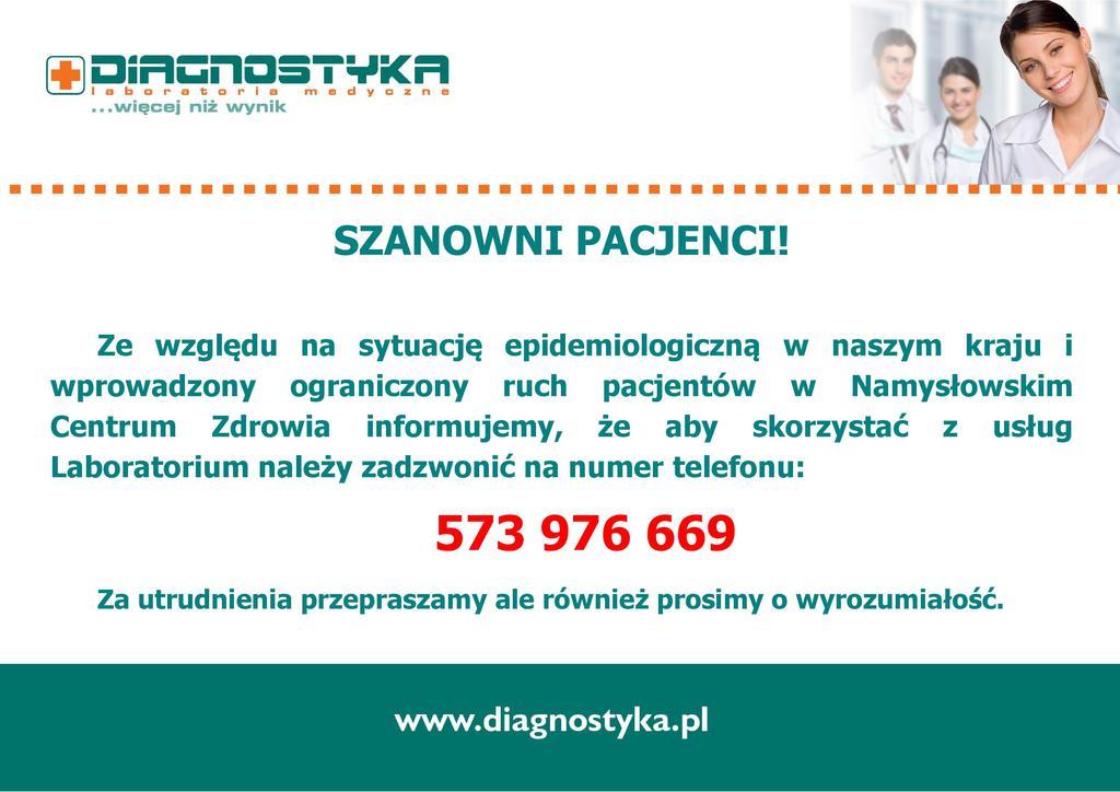 Diagnostyka informacja o wizytach w laboratorium.jpeg