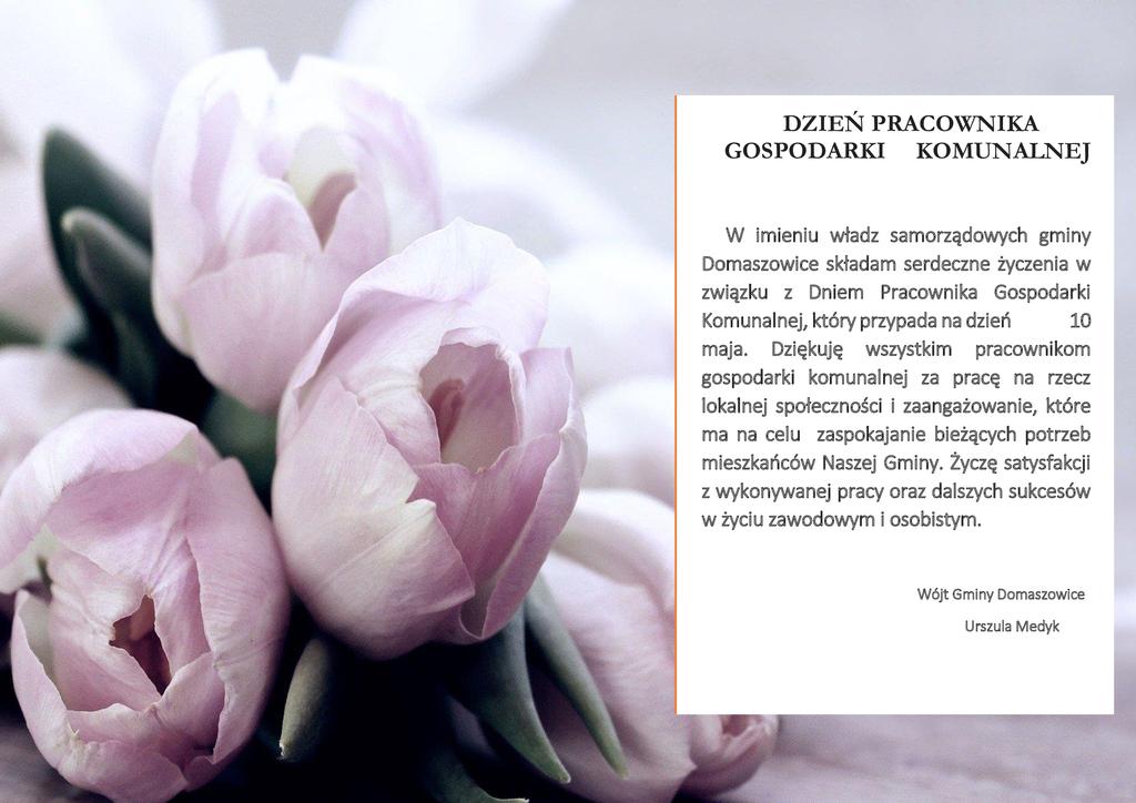 Dzień Pracownika Gospodarki Komunalnej.jpeg