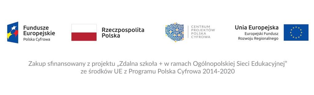 Logo Zdalna Szkoła Plus.jpeg
