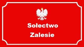 Sołectwo Zalesie.jpeg