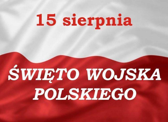15 sierpnia swieto wojska polskiego.jpeg