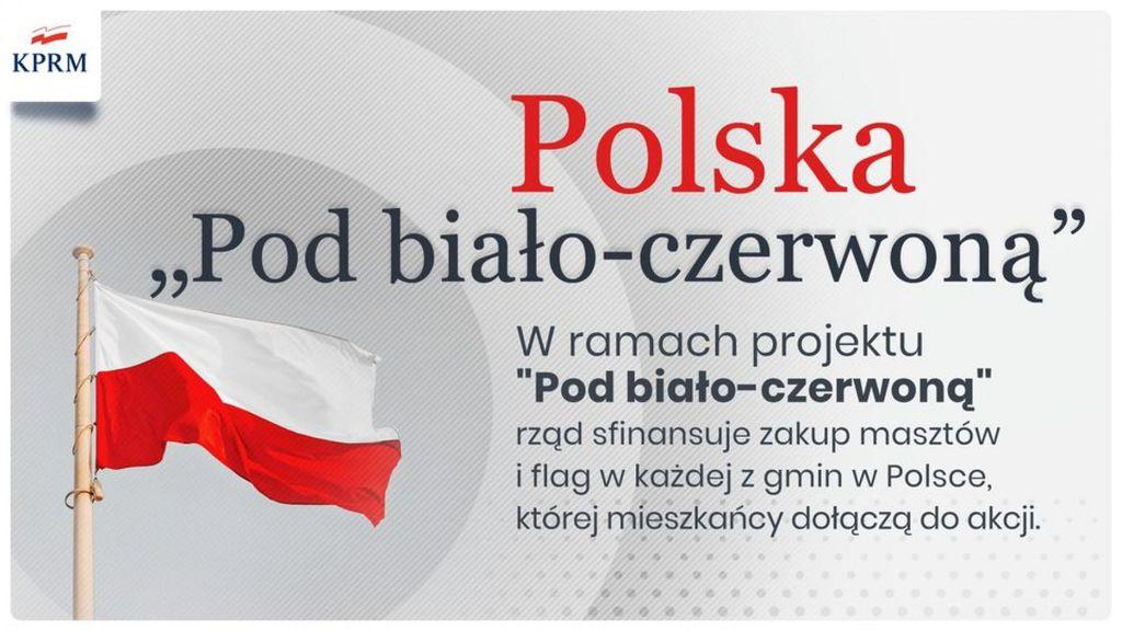 Projekt Pod biało-czerwoną baner.jpeg