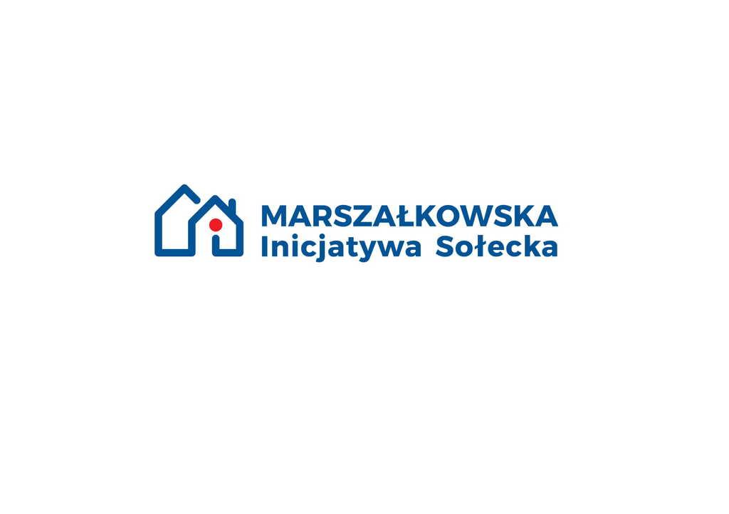 Logo Marszałkowskiej Inicjatywy Sołeckiej.jpeg