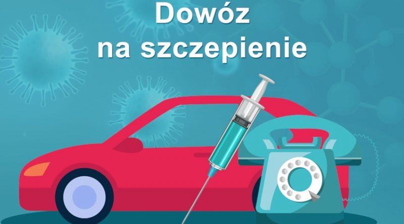 Dowoz_na_szczepienie_news-800x445.jpeg