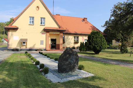 Gmina Domaszowice - z6