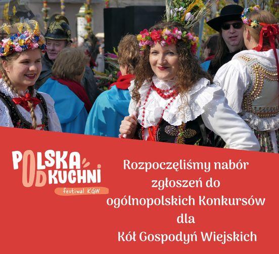 Polska od kuchni rozpoczęcie naboru.jpeg