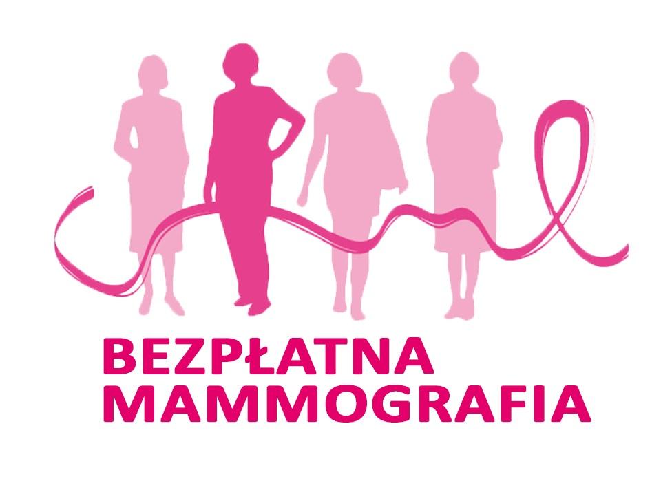 bezpłatna mammografia.jpeg