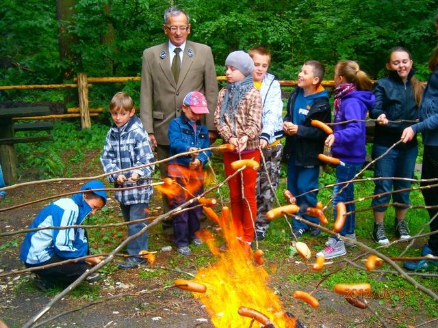 tn_Dni otwarte Lasów PaństwowychJPG.jpeg