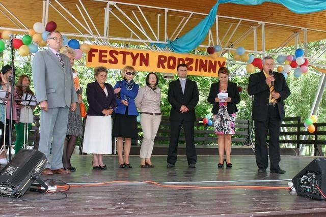 tn_festyn rodzinny w Domaszowicach1.jpeg
