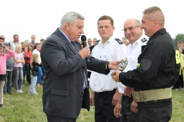 tn_Gminne zawody sportowo-pożarnicze1.jpeg
