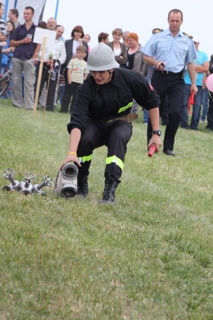 tn_Gminne zawody sportowo-pożarnicze4.jpeg