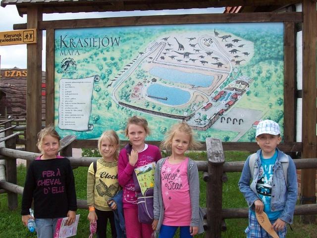 tn_Wieści ze Szkoły Podstawowej w PolkowskiemWycieczka do Jura Parku w KrasiejowaJPG.jpeg