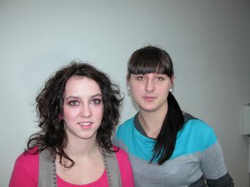 Galeria Kurs wizażu i makijażu profesjonalnego