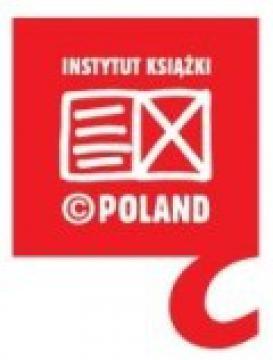 logo instytutu.jpeg