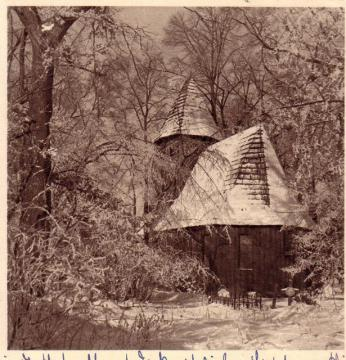 Galeria Gręboszów pocztówki
