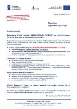ulotka_informacyjna-page-001.jpeg