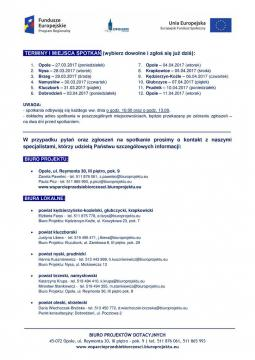 ulotka_informacyjna-page-002.jpeg