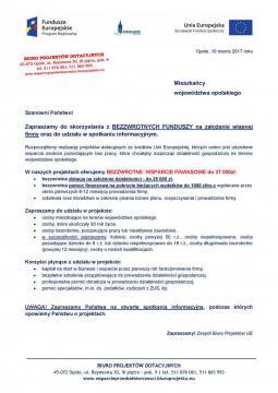 Document-page-001.jpeg