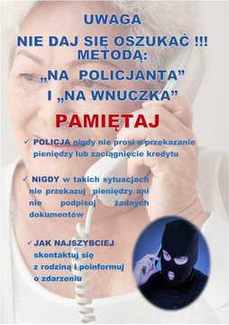 oszustwa-na-policjanta-ulotka-1.jpeg