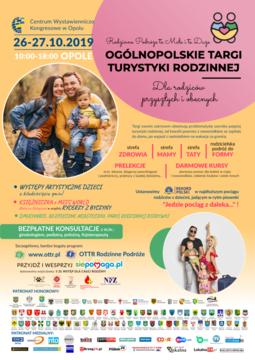 plakat targi turystyki rodzinnej.png