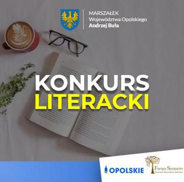 konkurs-literacki-506x500.jpeg