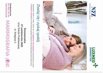 mammografia Domaszowice.jpeg