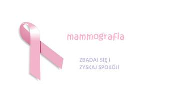 1484919370_mammografia.jpeg