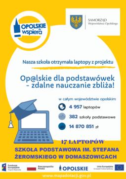 OdP_plakatA3 domaszowice.png