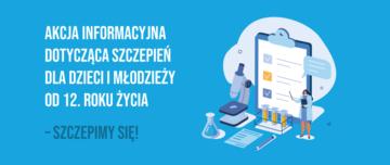 akcja informacyjna dot. szczepień uczniów.png