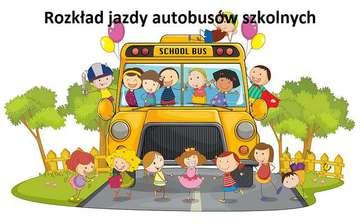 autobusy szkolne.jpeg